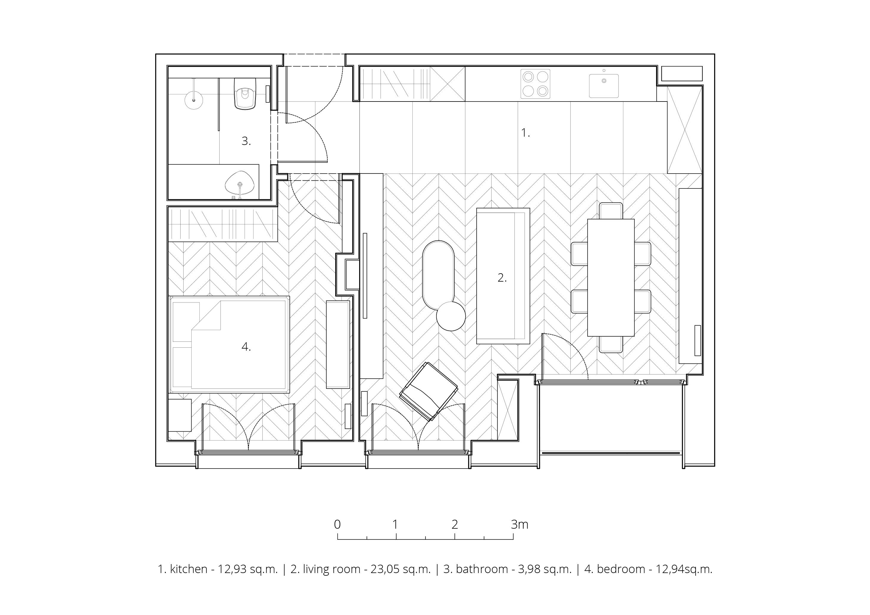 K:�1. blaCK design1. PROJEKTY2001 vascoartrzut_cosmopolitan_