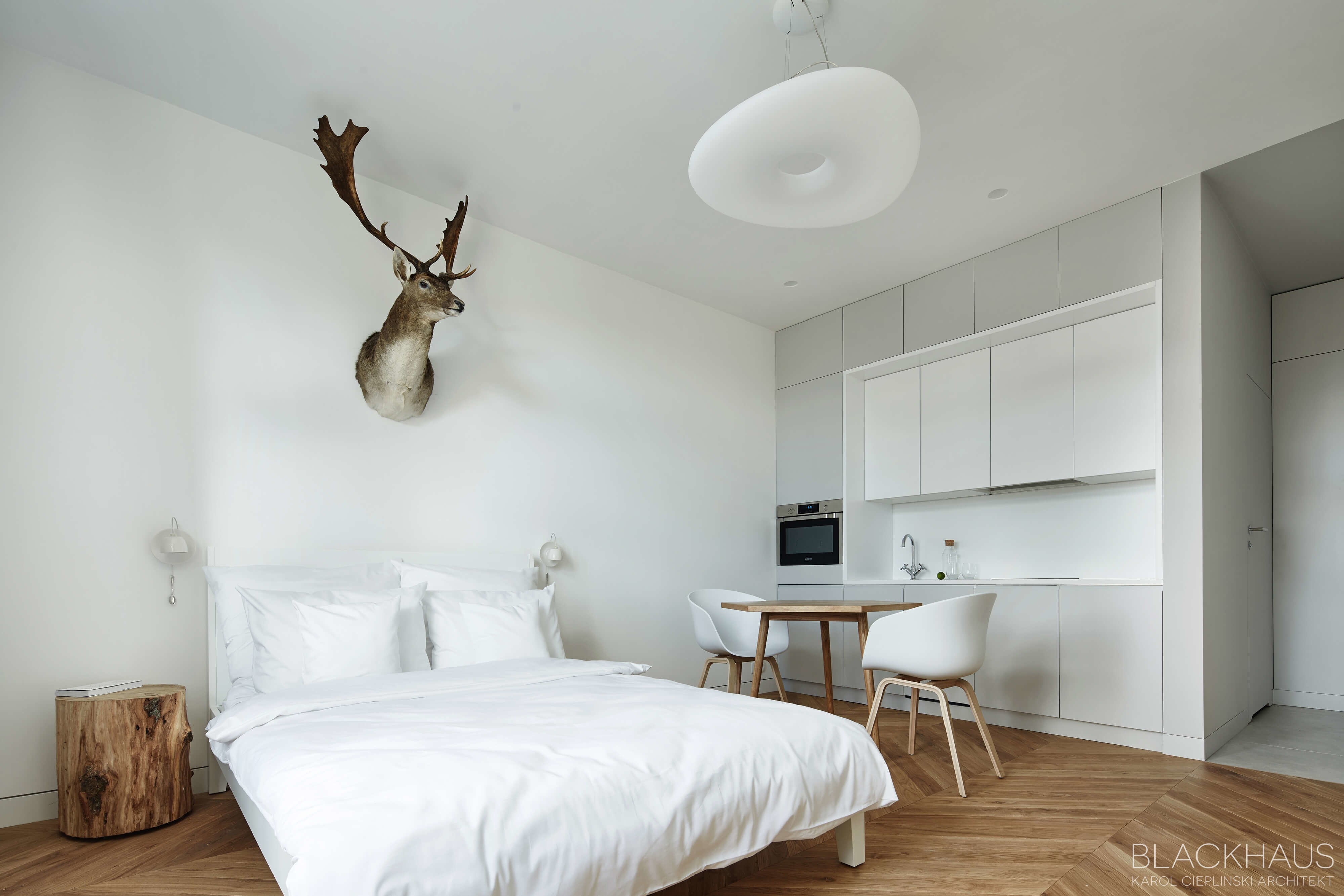 005-daniel-apartment-blackhaus