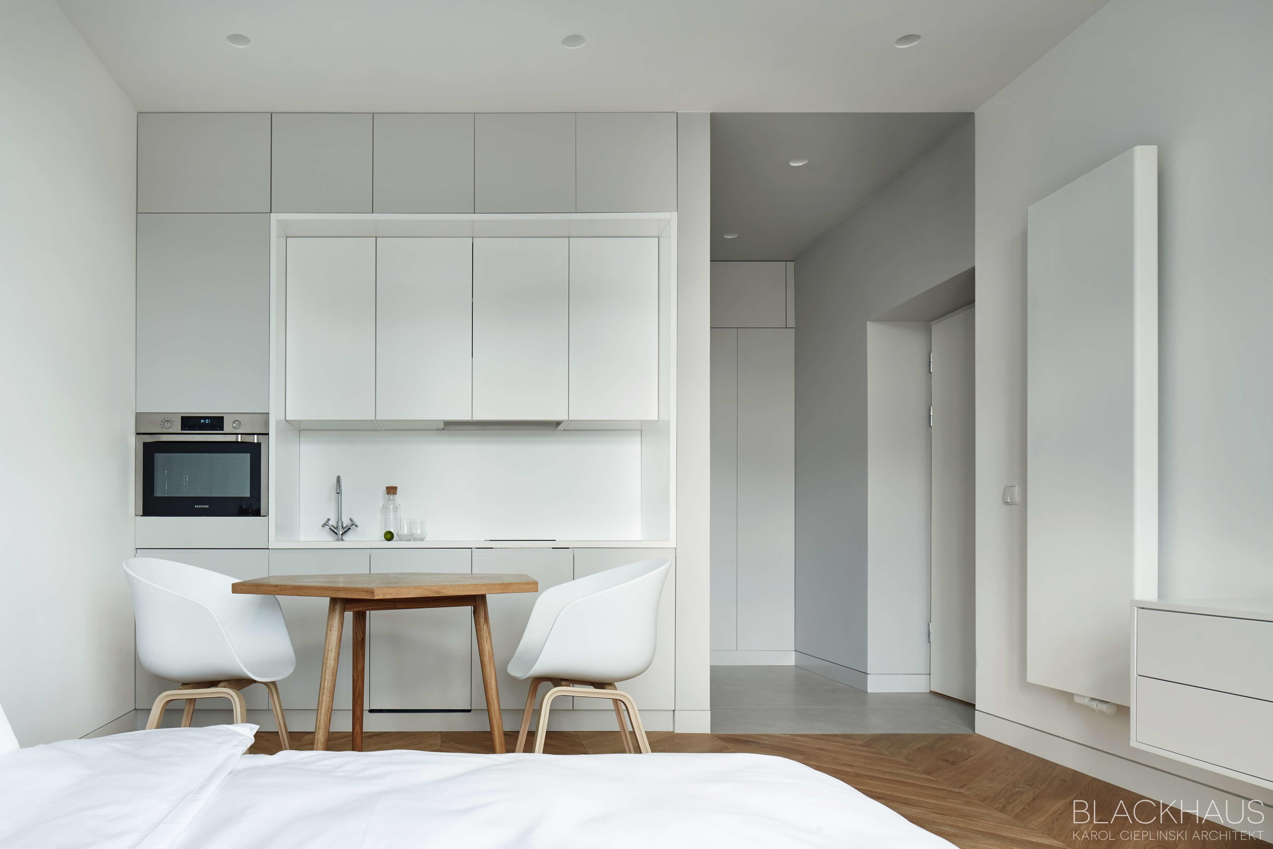 006-daniel-apartment-blackhaus