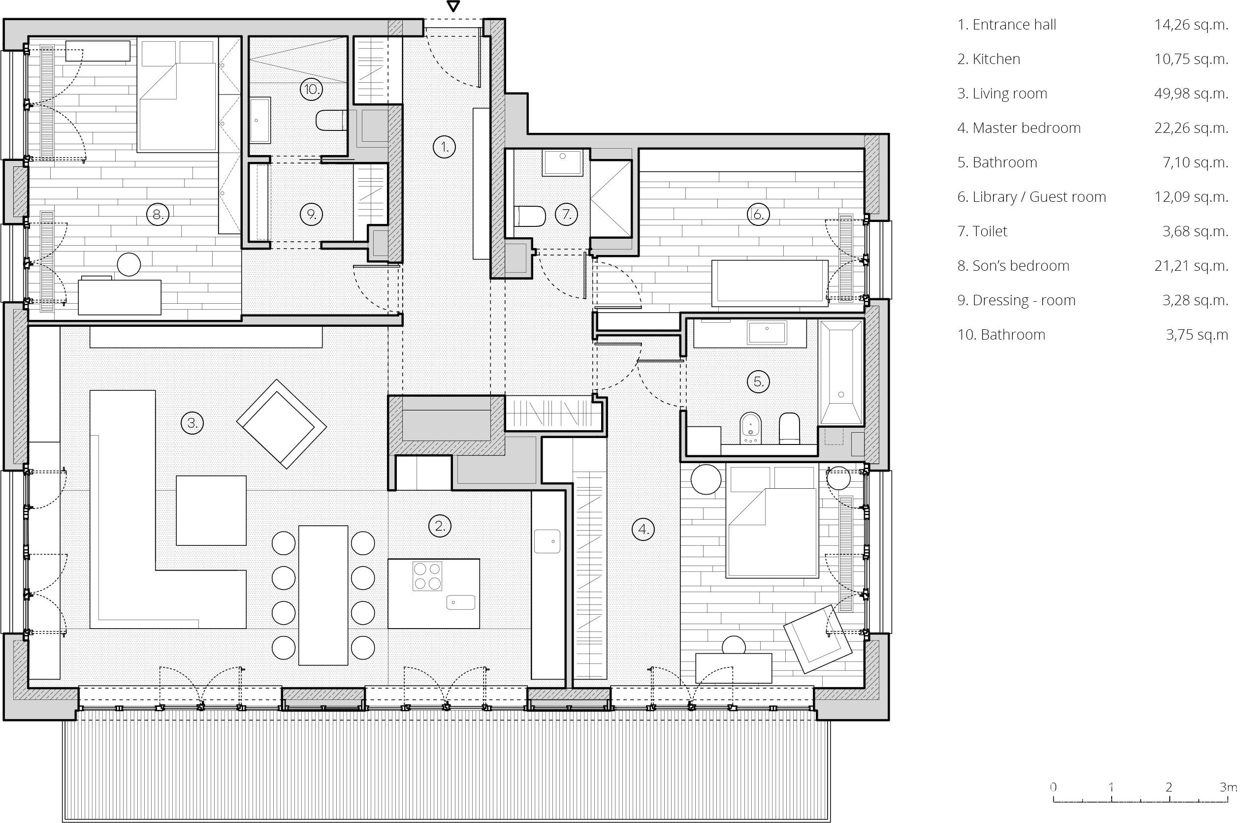K:�1. blaCK design1. PROJEKTY1807 International Property Awar