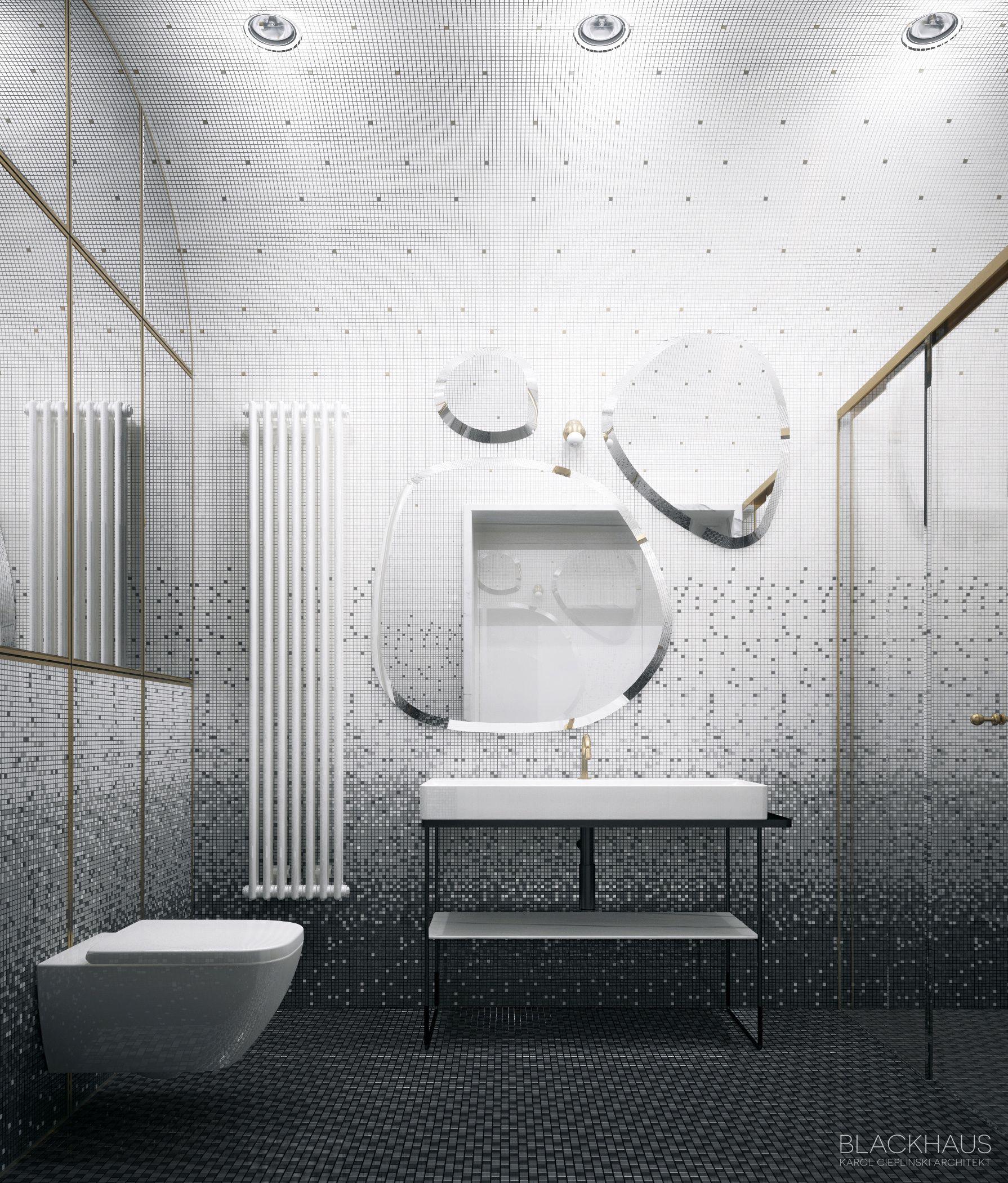 16_rakowicka_6_łazienka