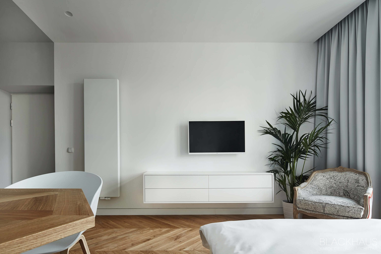 007-daniel-apartment-blackhaus